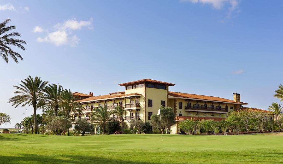 elba palace golf vital hotel adults only 15569213021