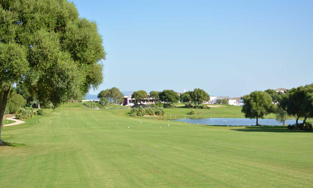 Fairplay Golf and Spa Resort 11 17 35