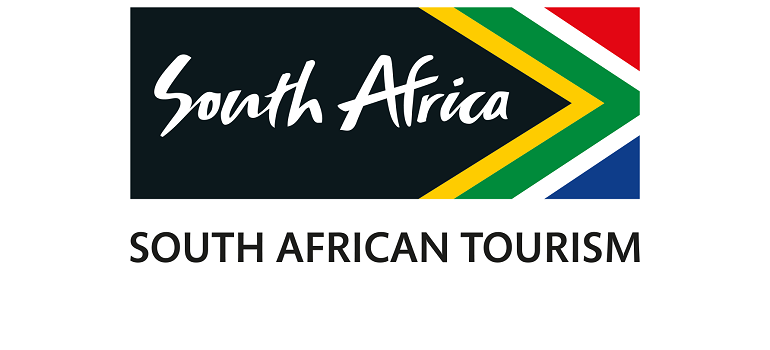 South African Tourism logo slider 4